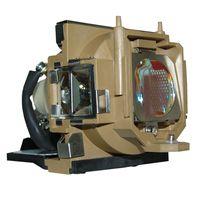 5J. J2H01.001 BENQ PB8263 Projektör lamba ampulü konut ile