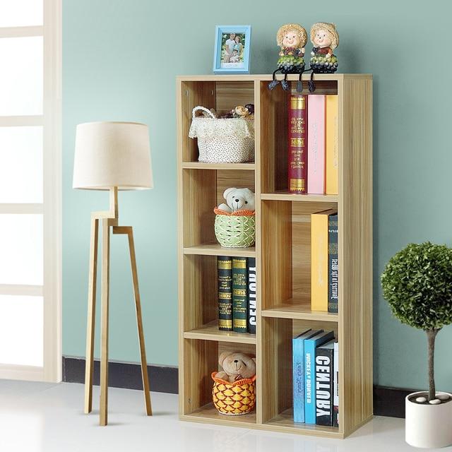 https://ae01.alicdn.com/kf/HTB1CO1yKFXXXXXhXXXXq6xXFXXXn/explosie-modellen-opbergkast-kind-boekenkast-opbergkasten-boekenkast-boekenrek.jpg_640x640.jpg