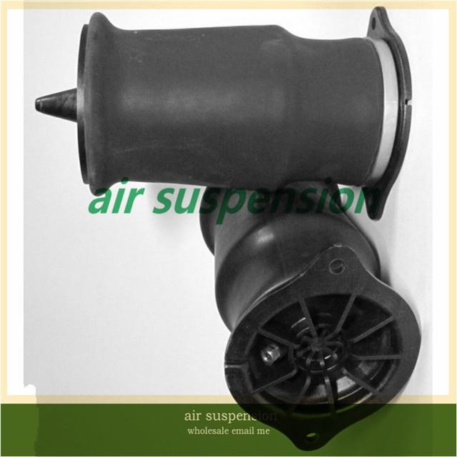 free pair REAR AIR suspension FOR MERCEDES benz VAN  VITO  VIANO  V CLASS AIR BAG A6393280101 A6393280201 A6393280301