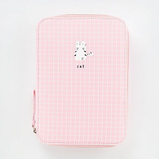 Korean-Kawaii-Pencil-Case-School-Storage-Bag-Macaron-Color-Multi-function-Large-Capacity-Pencil-Cases-for.jpg_640x640 (3)