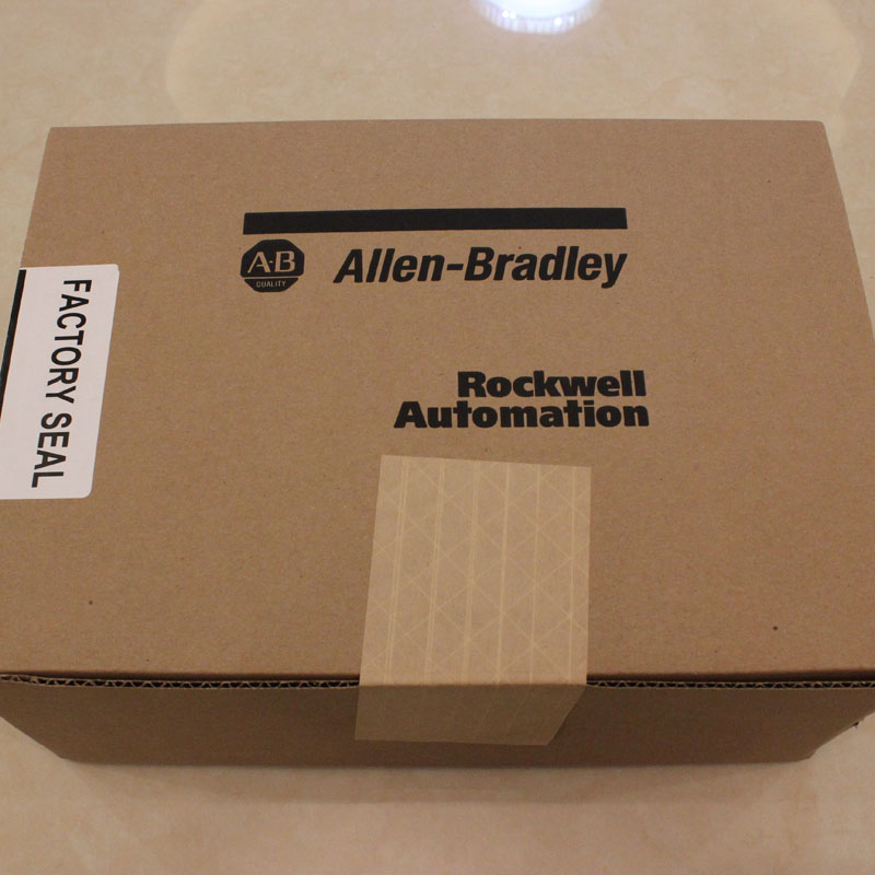 ALLEN BRADLEY 2711R-T4T TOUCH SCREEN, NEW & ORIGINAL 100%,HAVE IN STOCK allen bradley 1763 l16dwd new and original factory sealed have in stock