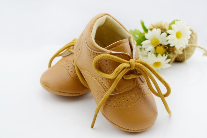 Leather-Baby-First-Walkers-Antislip-First-Walkers-For-Baby-Boy-Girl-Genius-Baby-Infant-Shoes-3
