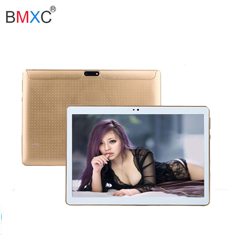 10.1 inch Tablet pc Octa Core 4G LTE 3G Tablets Android 5.1 RAM 4GB ROM 32GB Dual SIM Bluetooth GPS Tablets 10.1 inch tablet pc alldocube cube t8 ultimate plus pro dual 4g phone tablet pc octa core 8 inch full hd android 5 1 7 0 2 3gb ram 16 32gb rom gps