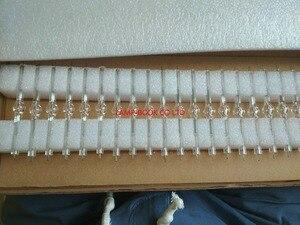 Image 1 - AC200W מנורת מקרן מבער