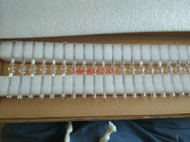 AC200W מנורת מקרן מבער