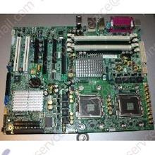 xw6400 Wdcrst 1066 MHz Motherboard 442029-001