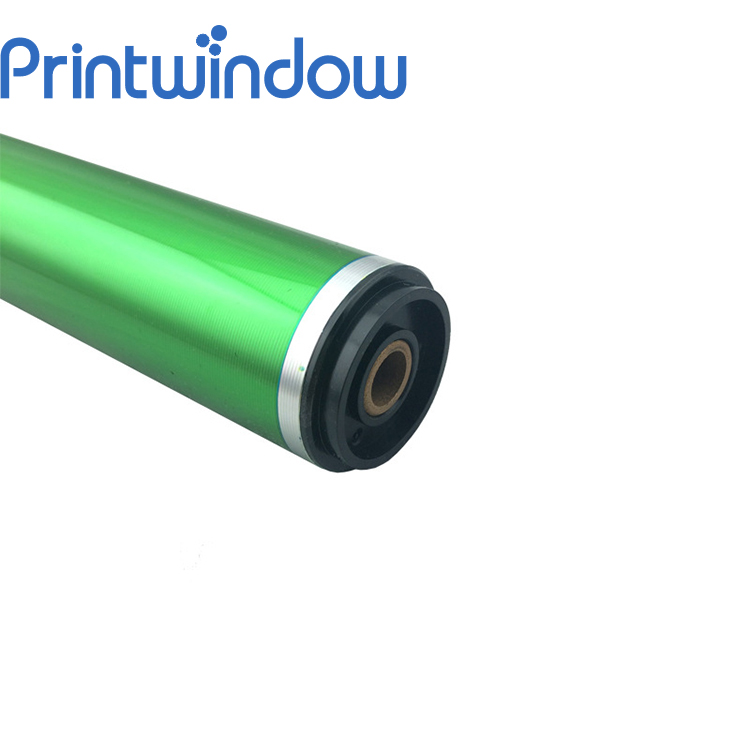 цена на Printwindow Long Life Compatible OPC Drum for Sharp AR-280/336/337/505/450