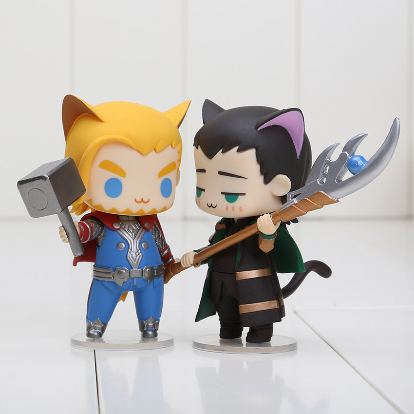 https://ae01.alicdn.com/kf/HTB1CO5DMXXXXXXpXXXXq6xXFXXXj/8cm-Cat-Version-Super-Hero-Thor-Captain-America-Winter-Soldier-Batman-Loki-Joker-PVC-Action-Figure.jpg