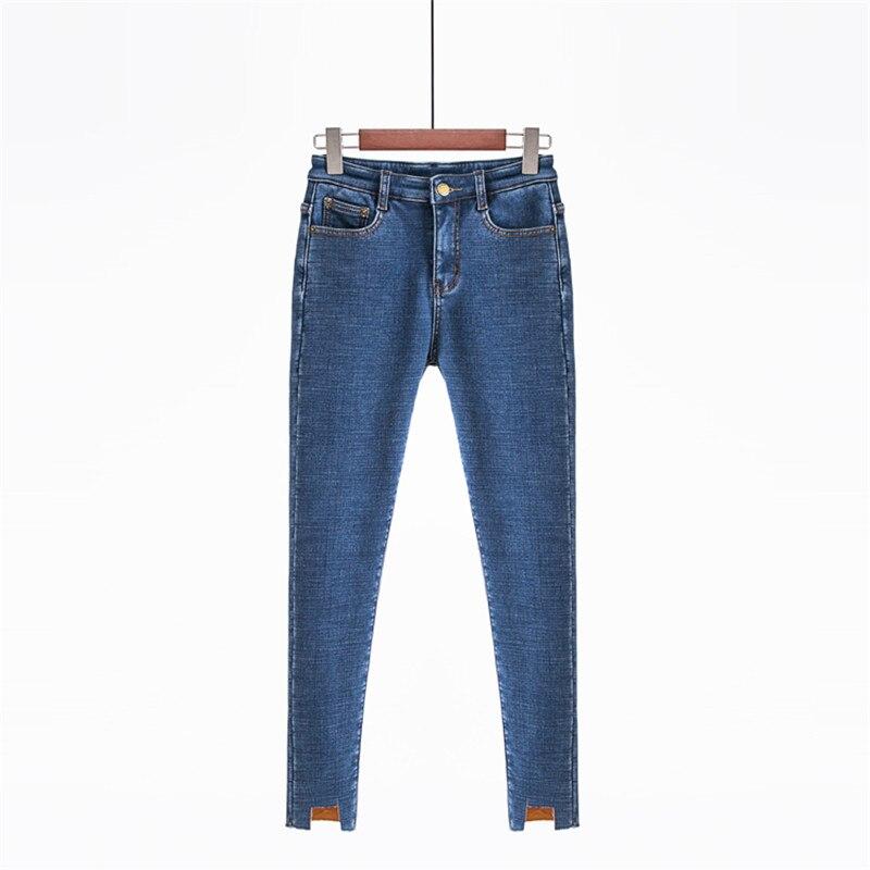 New Slim Stretch Jeans 13