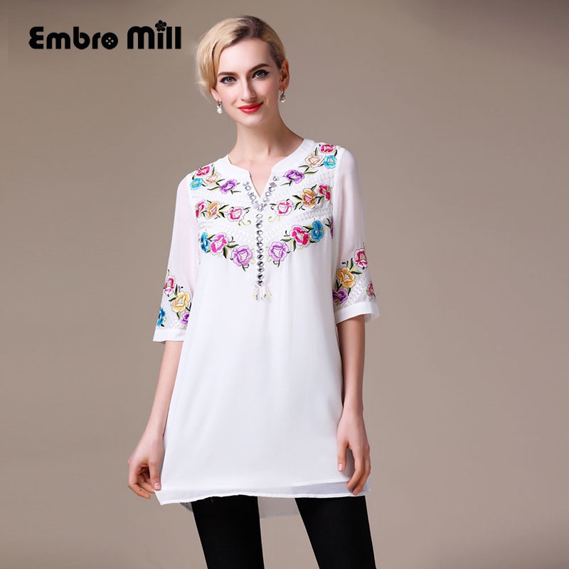 High end womens shirt dresses dresses summer new for High end fashion websites