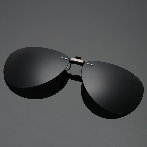 oculos de sol para homens masculino newboler polarizados pesca esportiva