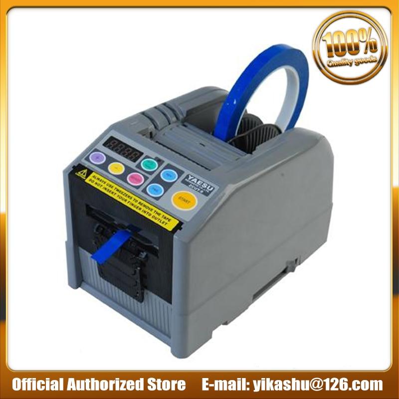 P174 ZCUT-9 Automatic Tape Dispenser Клейкая лента