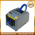 P174 NSA ZCUT-9 Automatische Tape Dispenser Automatische Tape Snijmachine, 6-60mm breedte, 5-999mm lengte 110 V/220 V EU/US PLUG