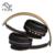 2016 ttlife fone de ouvido sem fio bluetooth 4.1 estéreo dupla esportes de som fones de ouvido com cancelamento de ruído fone de ouvido 7 cores para telefones