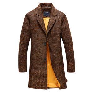 Best Cape Coat Man Brands