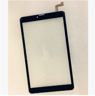 Witblue New For 8 SQ-PG1052-FPC-A0 DJ Tablet touch screen touch panel Digitizer Glass Sensor replacement parts a new for bq 1045g orion touch screen digitizer panel replacement glass sensor sq pg1033 fpc a1 dj yj313fpc v1 fhx