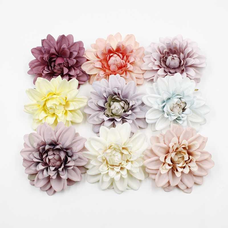 Где можно купить украшения из искусственные цветы, красивые