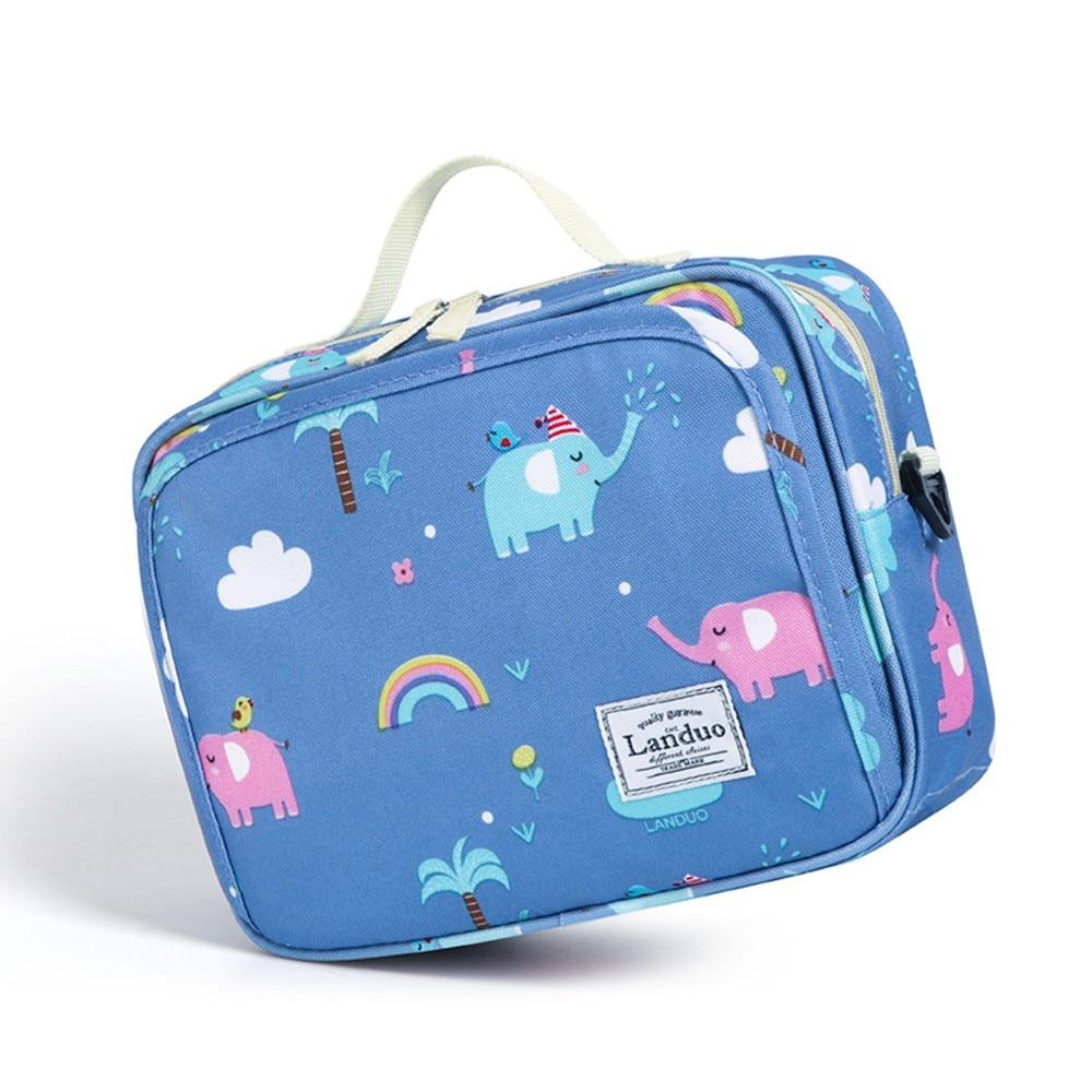 HTB1CO7zbcnrK1RjSspkq6yuvXXaY LAND New Baby Diaper Bag Fashion Mummy Maternity Nappy Bag Large Capacity Baby Bag Travel Backpack Designer Nursing Bag