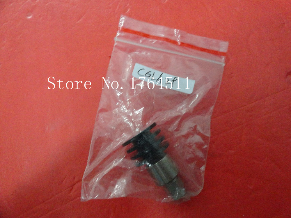 [BELLA] The Supply Of CGLA29 Load  --2PCS/LOT