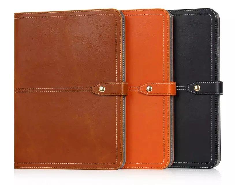 7 9 inch Universal Flip PU Leather Case for Apple iPad mini 1 2 3
