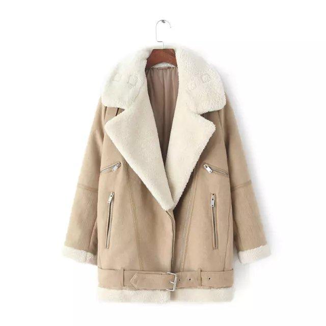 Aliexpress.com : Buy 2015 Luxury New Warm Winter Fashion Women ...