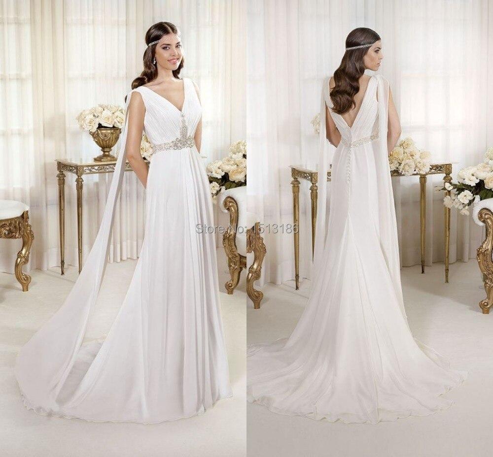 Дешевые китайские свадебные платья оптом