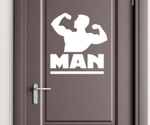 European society bhk w gym washroom ref brand new