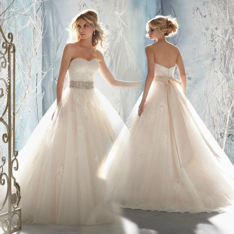 de ultima moda para bodas