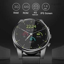 Compra i7 smartwatch y disfruta del envío gratuito en AliExpress.com 4845b6cb4046