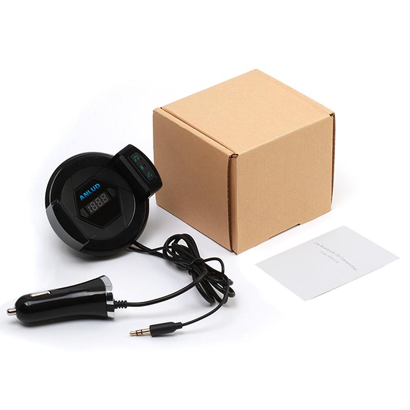 car phone holder fm transmitter (12)