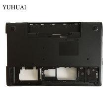 Чехол для ноутбука Asus N56 N56SL N56VM N56V N56D N56DP N56VJ, задняя крышка 13GN9J1AP010-1 13GN9J1AP020-1