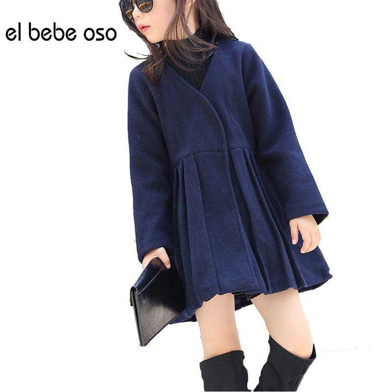Online Get Cheap Discount Winter Coats Kids -Aliexpress.com
