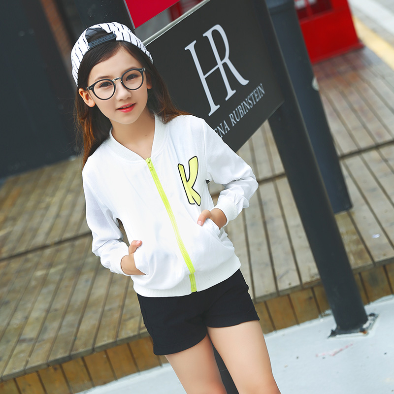 Compare Prices on Girls Coats Age 5- Online Shopping/Buy Low Price ...