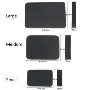 Image 3 - Nieuwe Reistas Opslag Case voor Sony X1000 X1000V X3000 AS300 AS50 AS15 AS20 AS30 AS100 AS200 AZ1 mini POV actie Digitale Camera