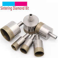 Self-lubricated Oil Impregnated Sintered Bronze Bushing Bearing Sleeve 20mm  x 28mm x 30mm Shaft