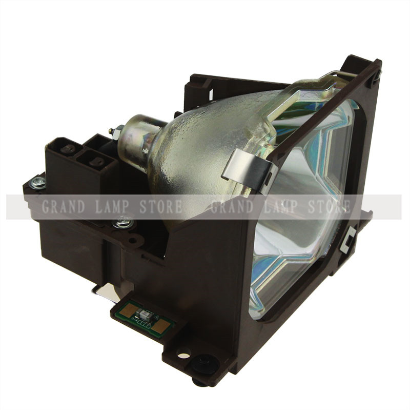 Подробнее о Replacement Projector Lamp Module ELPLP08 / V13H010L08 for EPSON EMP-8000 / EMP-9000/EMP-8000NL/EMP-9000NL/ 8000i Happybate projector bulb with hosuing elplp08 v13h010l08 for espon emp 8000 emp 9000 emp 8000nl emp 9000nl powerlite 8000i powerlite 9000i
