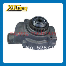 high pressure water pump for CAT excavator replacement parts 3306T 2W8002