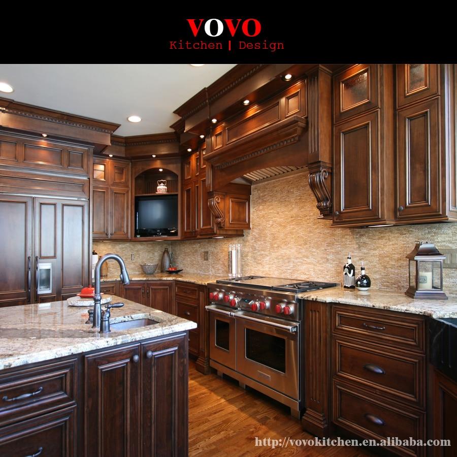 Cheap Wood Kitchen Cabinets: Popular Kitchen Island-Buy Cheap Kitchen Island Lots From