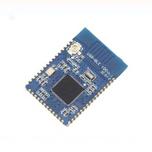 Q060 USR-BLE100 5Pcs/Lot Low Power UART Bluetooth Module Mesh/iBeacon Protocol Support one-to-many Data Broadcast Mode