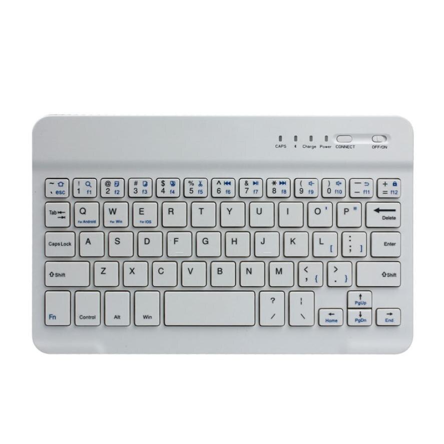 инструкция работы клавиатуры к400r