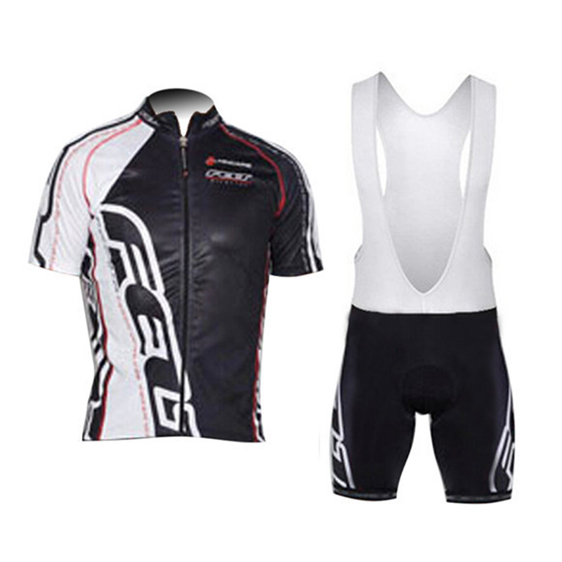 ФОТО Top sale 2015 ropa ciclismo hombre cycling jersey short sleeves summer style abbigliamento ciclismo maillot ciclismo mtb set