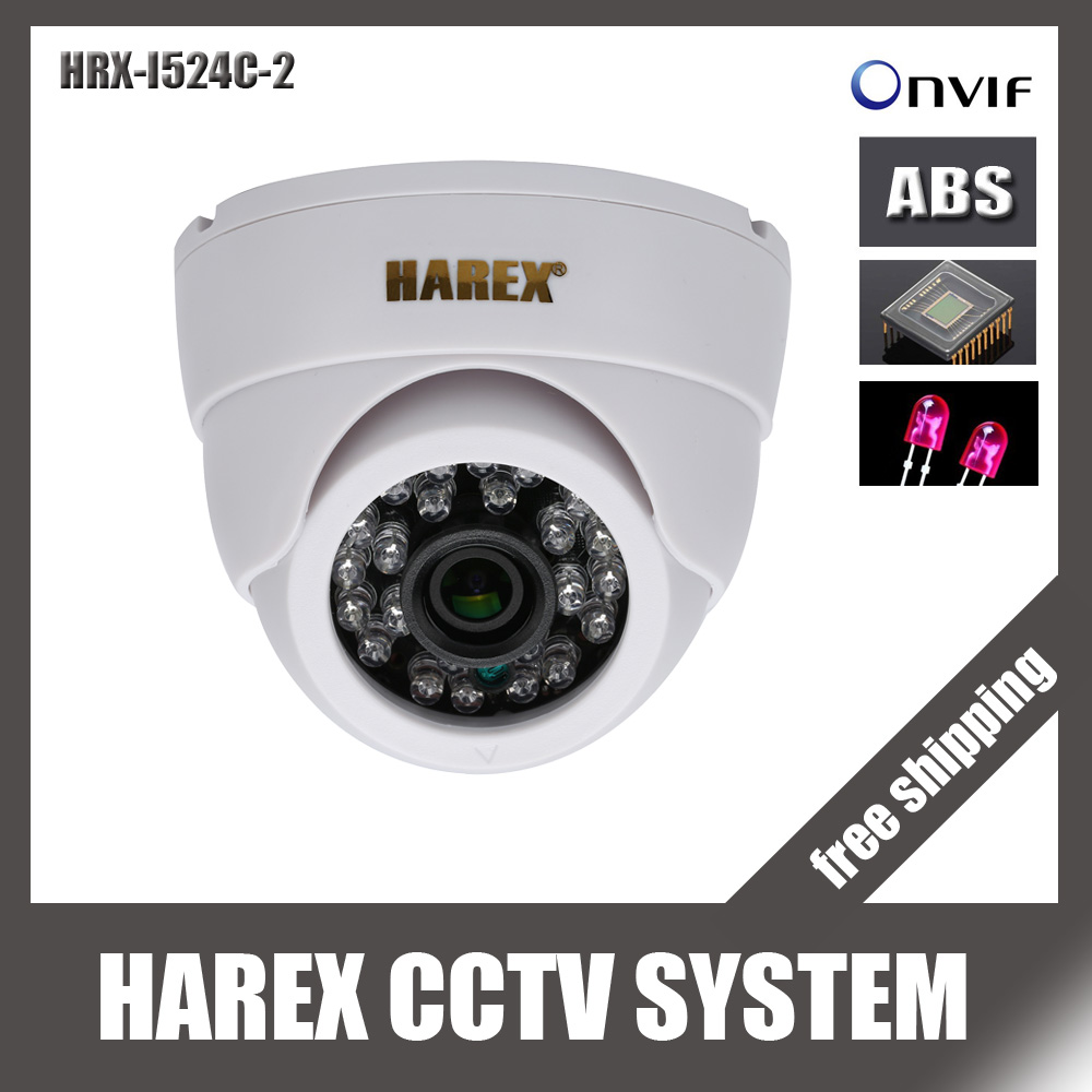 H 265 H 264 OV4689 HI3516D 1520P 4MP IP Camera DC 12V 48V audio ONVIF Aluminum