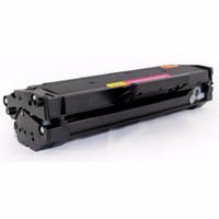 Compatible Replacement For MLT D1053L Toner Cartridge ML 1910 1911 1915 2525 2525W 2526 2580 2581N SCX 4600 4601 4623F