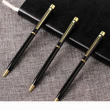 4165 г модель бамбука гелевая ручка перьевая подарочные наборы для Новогодние товары новый год свадебный подарок