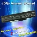 Envío gratis batería del ordenador portátil para asus t14 z65r a32-t14 original para benq joybook r45 r46 r47 11.1 v 4800 mah