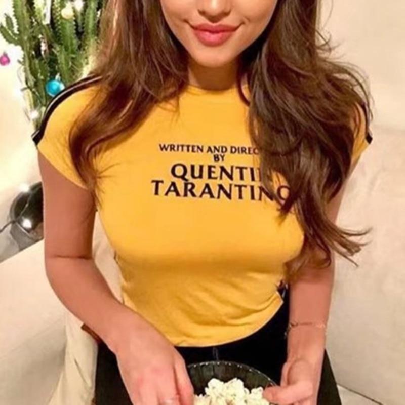 women-queen-font-b-tarantino-b-font-t-shirt-fashion-basic-tee-casual-harajuku-summer-t-shirt-cropped