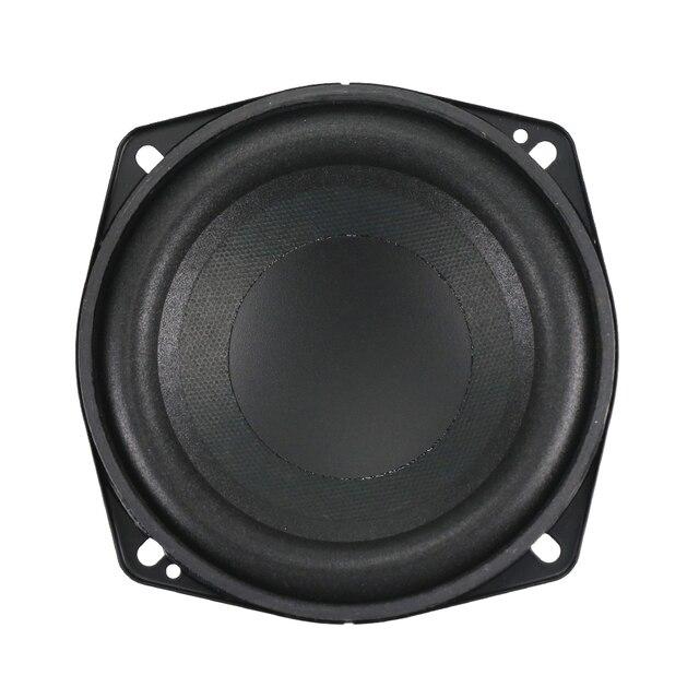 Mega Bass Subwoofer Speaker 4.5 inch 50W 4