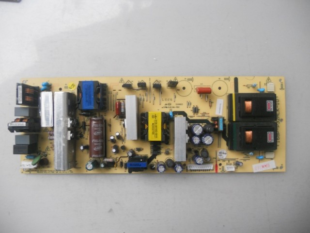 цена на 168P-P32ALK 5800-P32ALK-0110/0000/0010/0100 Good Working Tested