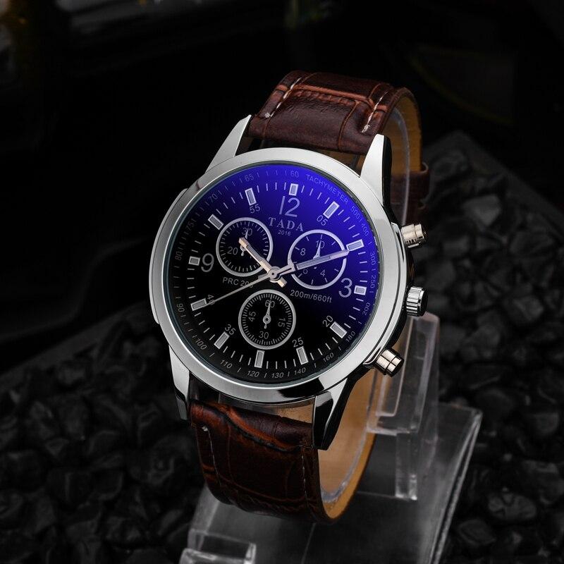 Nuevo anuncio Reloj deportivo barato reloj de pulsera relogio - Relojes para mujeres