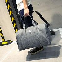 Large Capacity Travel Backpack Gym Bags Men Training Bag bolsa Sport Handbags Shoulder Bag For Shoes Fitness outdoor
